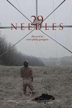 29 Needles (2019)