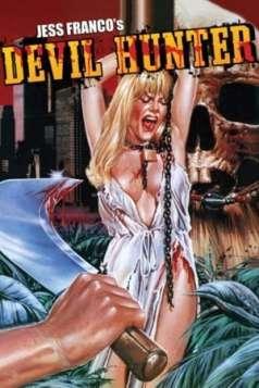 Devil Hunter (1980)