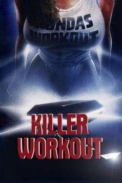 Killer Workout (1987)