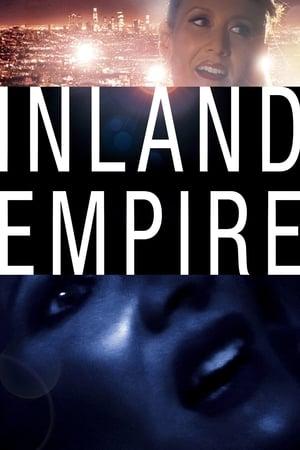 Inland Empire (2006)