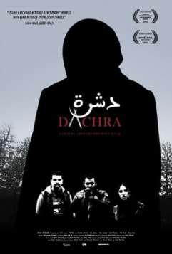 Dachra (2019)