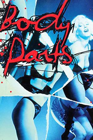 Body Parts (1992)