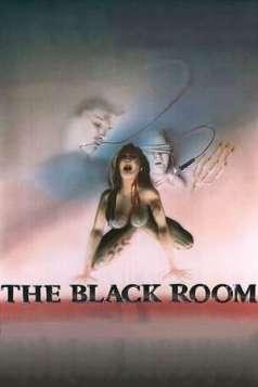 The Black Room (1982)