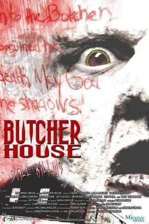 Butcher House (2006)
