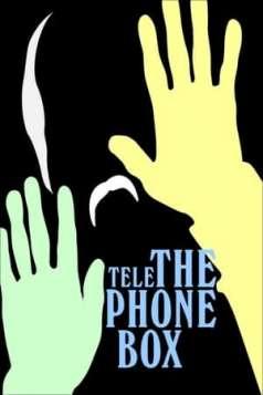 The Phone Box (1972)