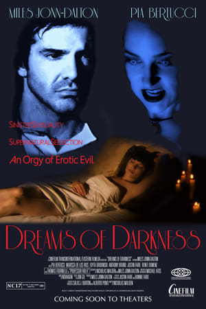 Dreams of Darkness (2020)