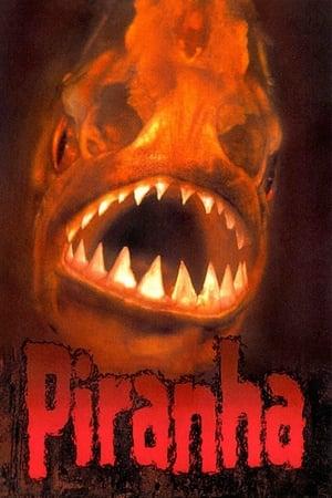Piranha (1995)