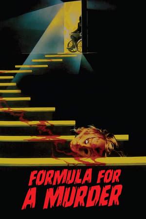 Formula for a Murder (1985)
