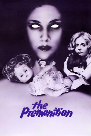 The Premonition (1976)