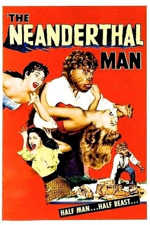 The Neanderthal Man (1953)