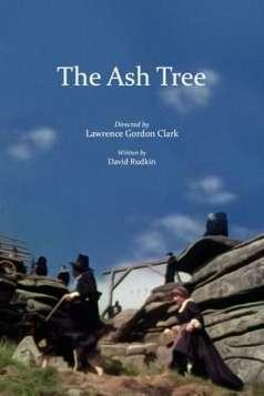 The Ash Tree (1975)