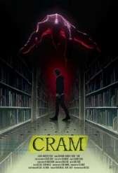 CRAM (2021)