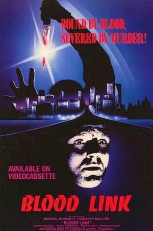 Blood Link (1982)