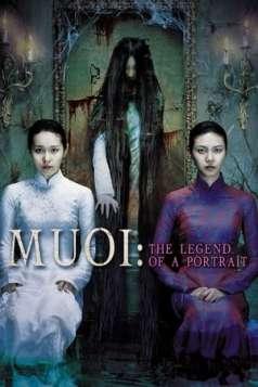Muoi: The Legend of a Portrait (2007)