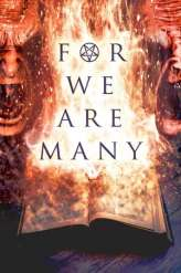 For We Are Many (2019)