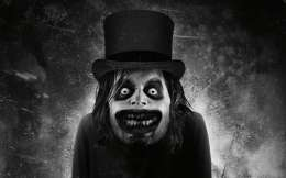 The Babadook (2014) Review