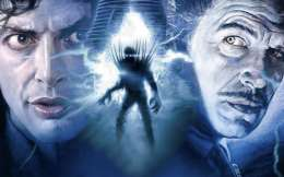 The Fly (1986) Review