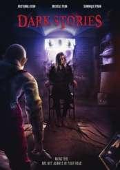 Dark Stories (2020)