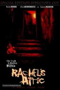 Rachel's Attic (2002)