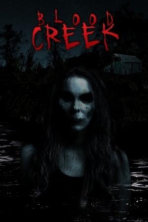 Blood Creek (2006)