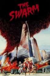 The Swarm (1978)