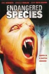 Endangered Species (2003)