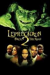 Leprechaun 6: Back 2 tha Hood (2003)