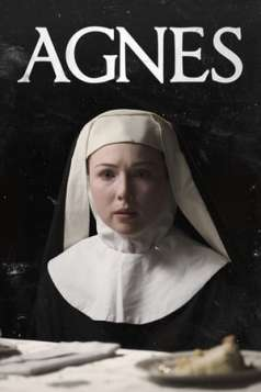 Agnes (2021)