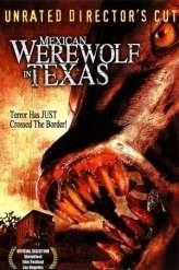 Mexican Werewolf in Texas (2005)