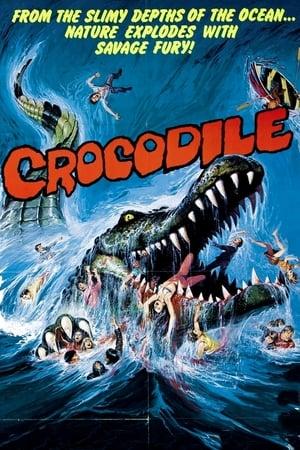 Crocodile (1979)