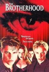 The Brotherhood (2001)