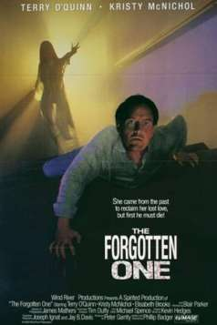 The Forgotten One (1989)