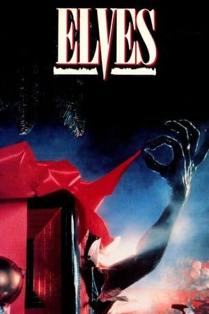 Elves (1989)