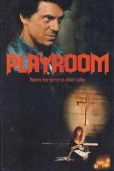 Playroom (1989)