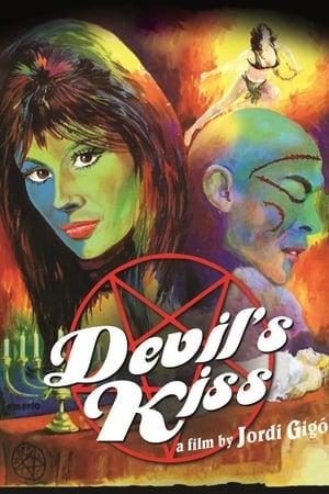 Devil's Kiss (1975)