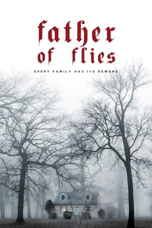 Father of Flies (2021)