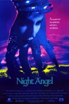 Night Angel (1990)