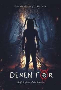 Dementer (2019)