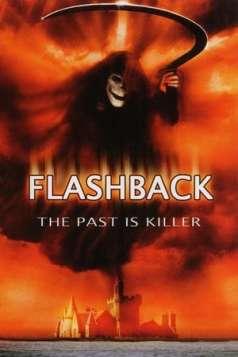 Flashback (2000)