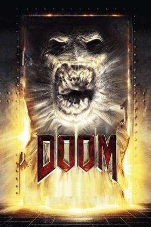 Doom (2005)