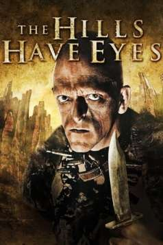 The Hills Have Eyes (1977)