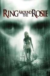 Ring Around the Rosie (2006)