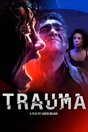Trauma (2017)