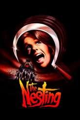 The Nesting (1981)
