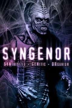 Syngenor (1990)