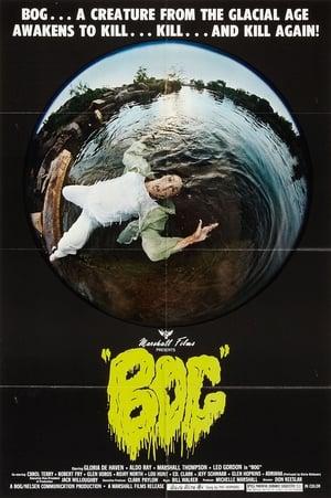 Bog (1983)