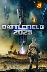Battlefield 2025 (2020)