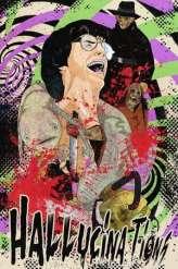 Hallucinations (1986)