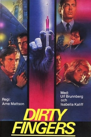 Dirty Fingers (1973)