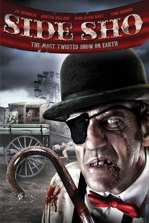 Side Sho (2007)